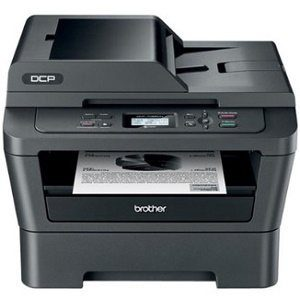 Brother Dcp 7065dn Printer Download