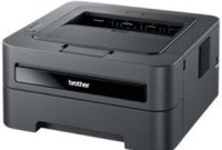 Brother HL-2270DW Printer