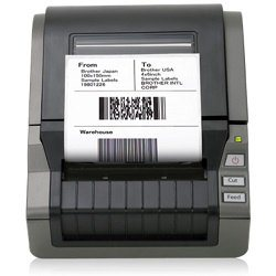 Brother QL-1050 Brother QL-1050 Label Printer