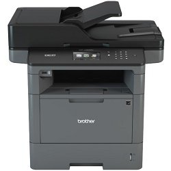 Brother DCP-L5600DN Printer