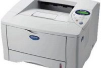 Brother HL-1850 Laser Printer