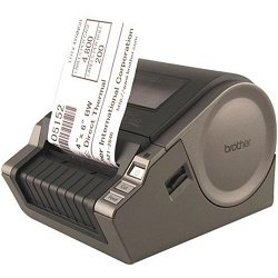 Brother QL-1050N Label Printer