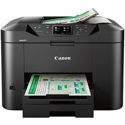 Canon MAXIFY MB2720 Printer