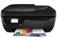 HP OfficeJet 3830 Printer