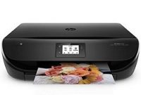 HP ENVY 4521 Printer